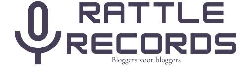 rattlerecords.nl